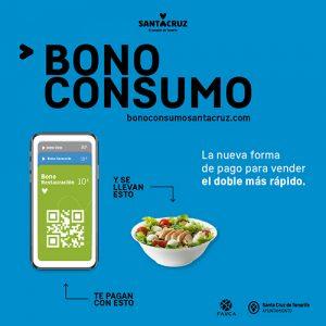 Bonos Consumo